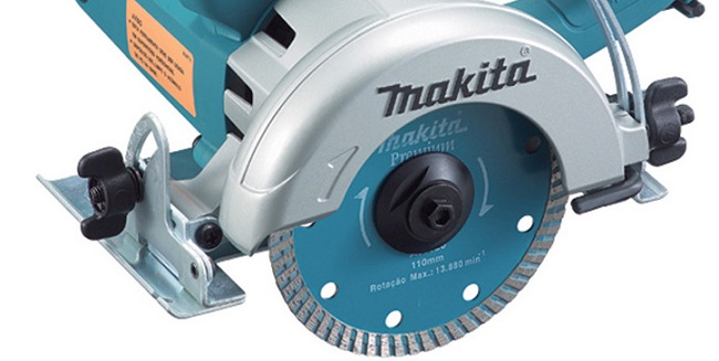 May cat Makita 4100NB