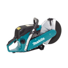 may cat be tong makita EK6101