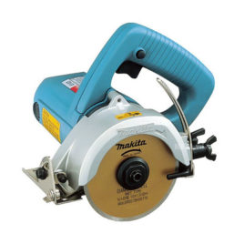 may cat da makita 4140