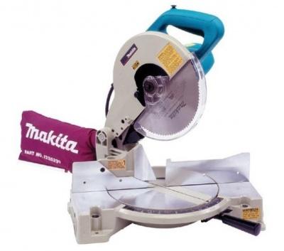 Makita ls1030N