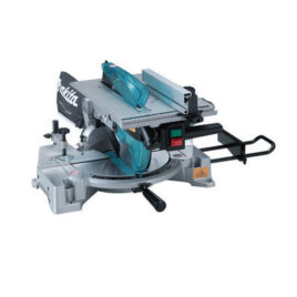 may cat nhom makita lh1040