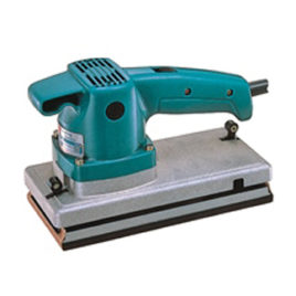 May cha nham rung Makita 9045B