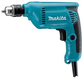 may khoan Makita 6411