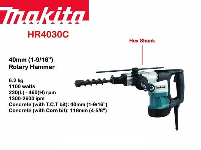 may-khoan-be-tong-cam-tay-HR4030C