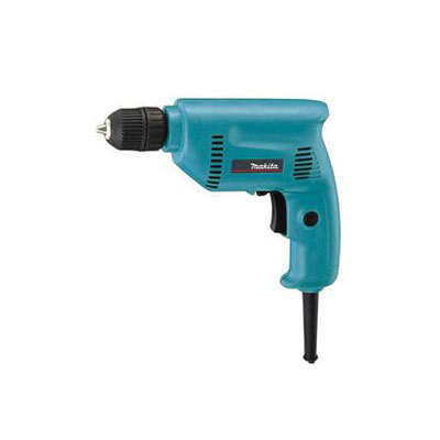 may-khoan-makita-6307
