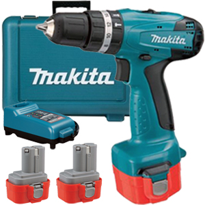 may khoan makita 8271DWE