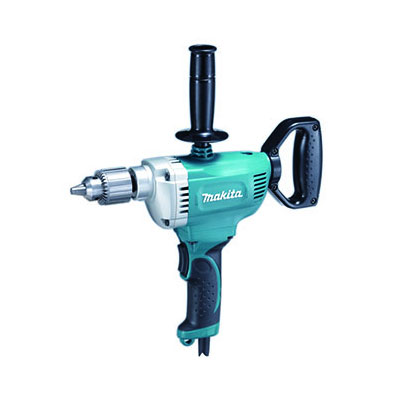 may-khoan-makita-DS4011