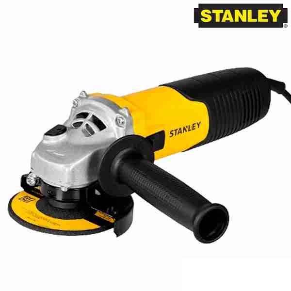 may mai Stanley Black & Decker