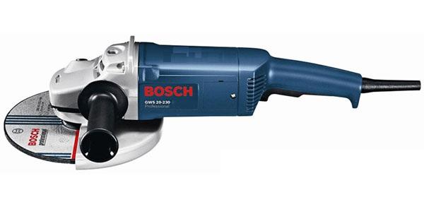 Máy mài Bosch
