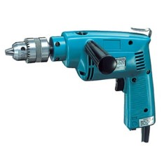 may-khoan-bua-makita-nhp1300s