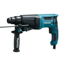 may-khoan-da-nang-makita-hr2600