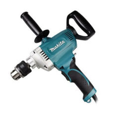 may-khoan-go-makita-ds5000