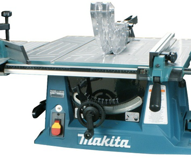 may cua ban truot mini Makita