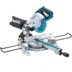 may-cua-da-goc-laser-1400w-makita-ls0815fl-216mm