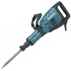 may duc be tong HM1307C Makita