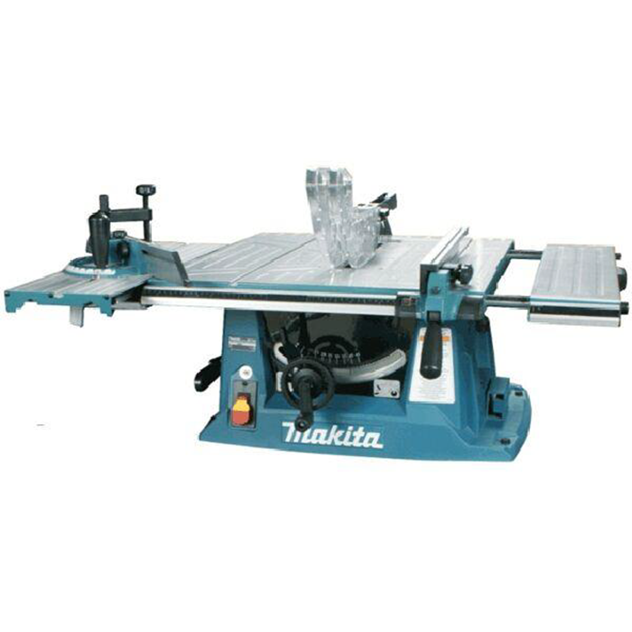 may cua ban makita mlt100