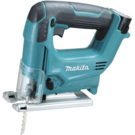 108v-may-cua-long-chay-pin-makita-jv100dz