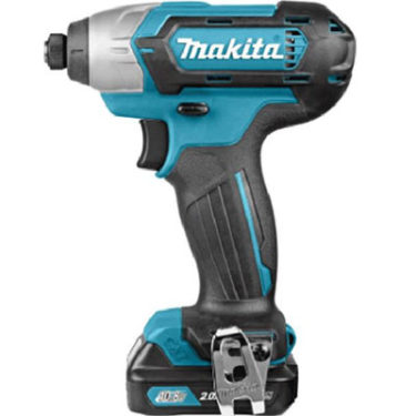 12v-may-van-vit-dung-pin-makita-td110dsye