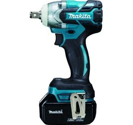 14-4v-may-van-oc-chay-pin-12-makita-dtw280rme