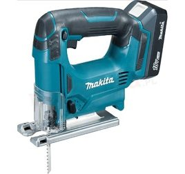 18v-may-cua-long-chay-pin-makita-jv183dz