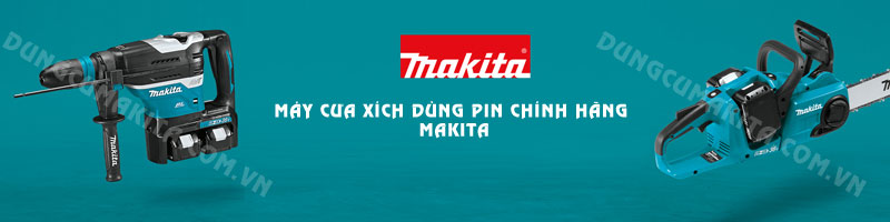 banner-may-cua-xich-dung-pin-makita