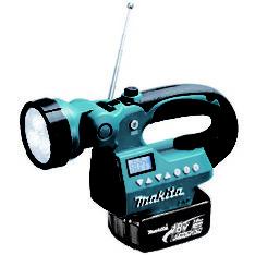 den-kem-radio-dung-pin-BMR050