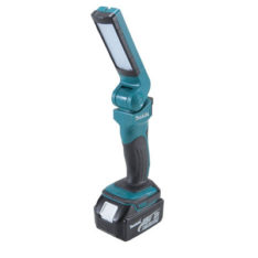 den-led-makita-dml801