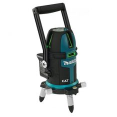 may-can-muc-3-tia-laser-dung-pin-makita-sk312gdz1