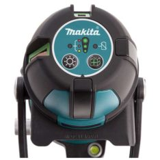 may-can-muc-tia-xanh-makita-sk209gdz_1