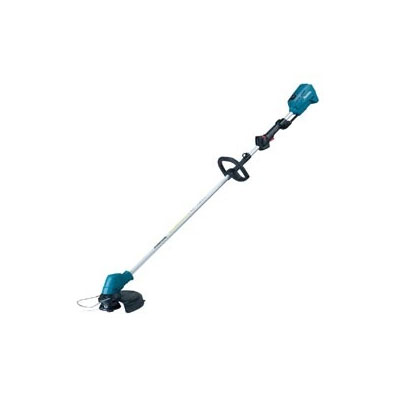 may-cat-co-chay-pin-makita-dur182lrf