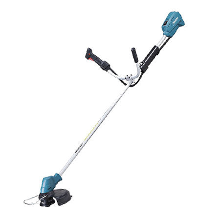 may-cat-co-chay-pin-makita-dur182lz-
