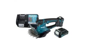 may-cat-co-dung-pin-makita-um600dsye-1