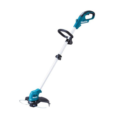 may-cat-co-dung-pin-makita-ur100dz