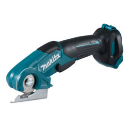 may-cat-da-nang-dung-pin-makita-cp100dsy