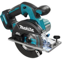 may-cat-kim-loai-dung-pin-makita-dcs551z-18v