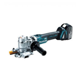 may-cat-sat-cam-tay-makita-dsc250rt-18v