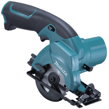 may-cua-dia-chay-pin-makita-hs300dz_