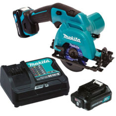 may-cua-dia-dung-pin-makita-hs301dsae-1