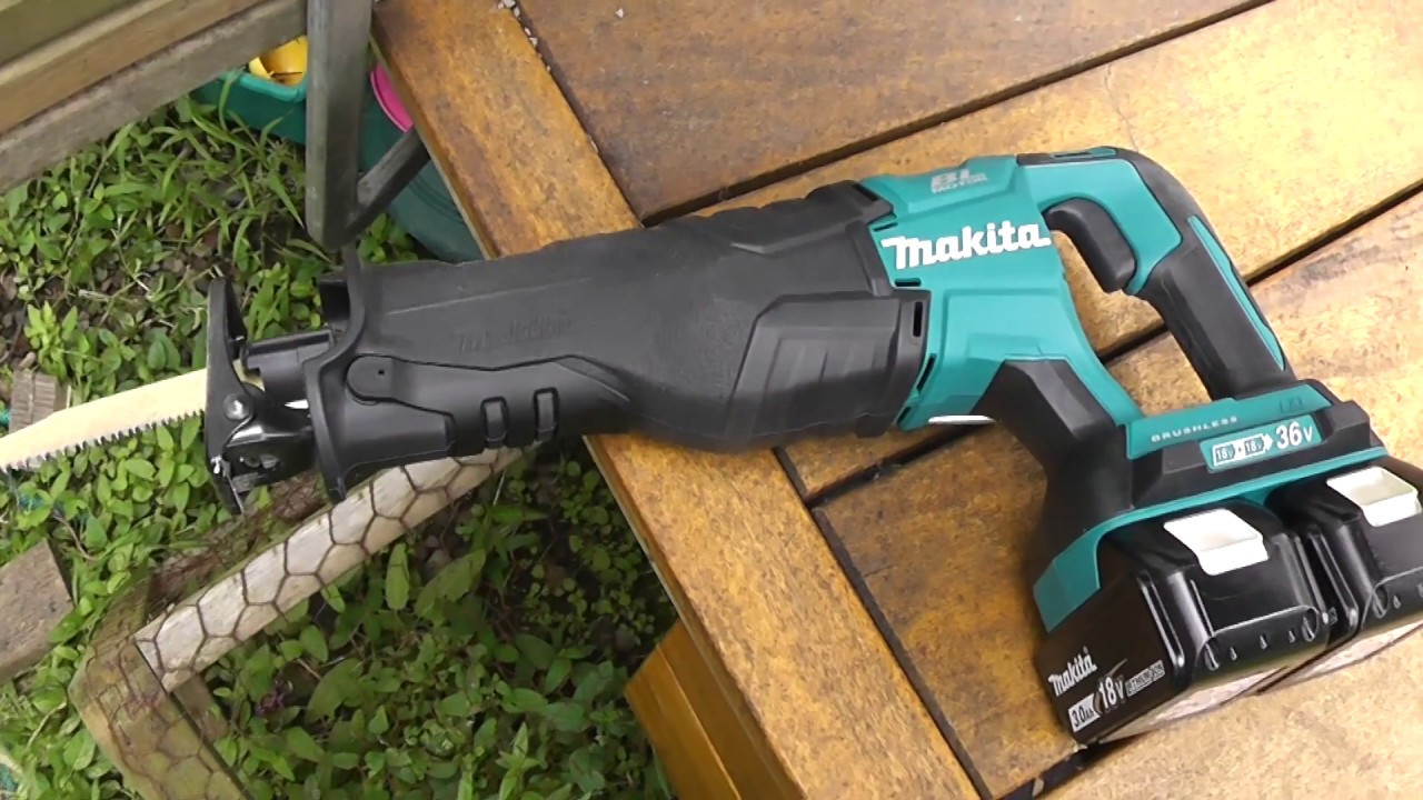 may cua kiem mini makita