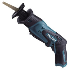 may-cua-kiem-chay-pin-makita-jr102dz