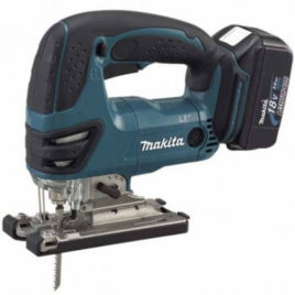 may-cua-long-dung-pin-makita-djv180rfe-18v