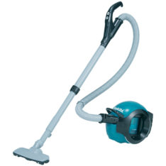 may-hut-bui-chay-pin-makita-dcl500z-