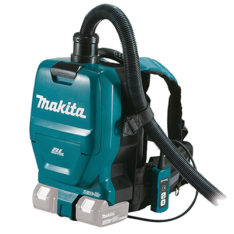 may-hut-bui-deo-vai-dung-pin-makita-dvc260z_1