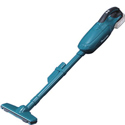 may-hut-bui-dung-pin-makita-18v-dcl182syb_