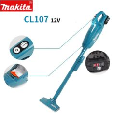 may-hut-bui-dung-pin-makita-cl107fdsy-1