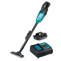 may-hut-bui-dung-pin-makita-dcl180syb