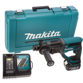 may-khoan-be-tong-dung-pin-makita-18v-dhr202rf