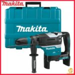 may-khoan-be-tong-dung-pin-makita-dhr400zku