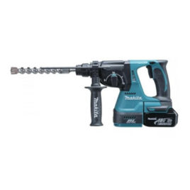 may-khoan-be-tong-makita-dhr242rme-18v