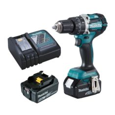may-khoan-bua-chay-pin-makita-dhp484rfe-18v-1